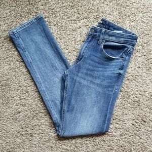 Express - jeans